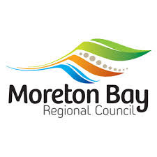 Moreton Bay Council MBRC