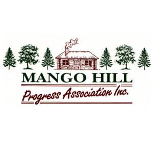 mango-hill-progress-association