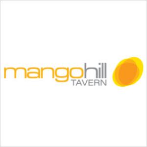 mango-hill-tavern