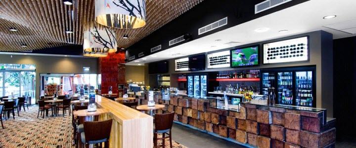Mango Hill Tavern Bistro