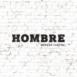 HOMBRE-PROFILE