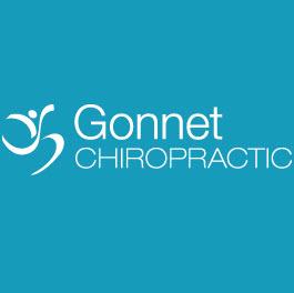Gonnet Chiropractor Mango Hill