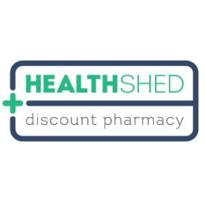 Health Shed Pharmacy