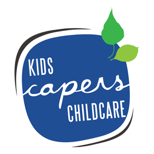 kids_capers