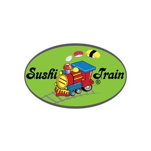 sushi_train