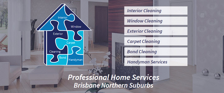 Just Blue Home Services Mango Hill Qld Community Website