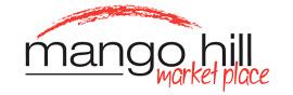 Mango Hill Market Place