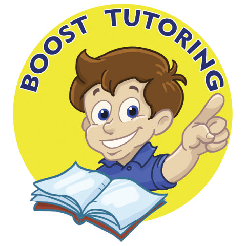school-age-tuition-boost-tutoring