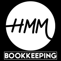 hmm-bookkeeping-logo