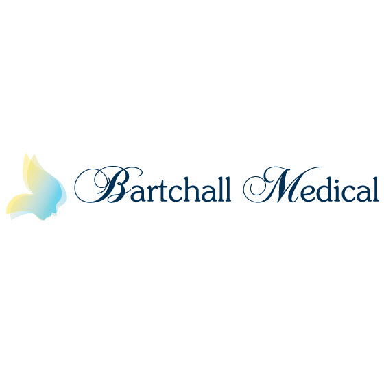 bartchall-medical-centre-logo