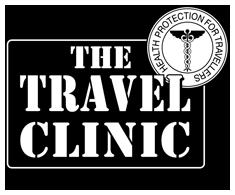 TCA Travel Medical Clinic