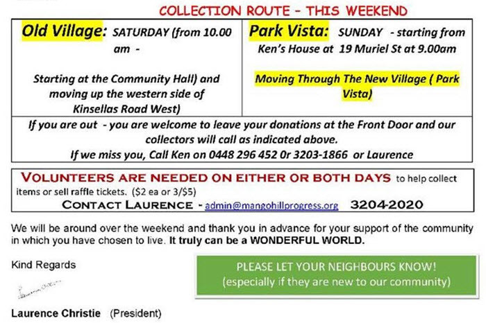 Collection-route-Mango-Hill-Christmas-Hampers