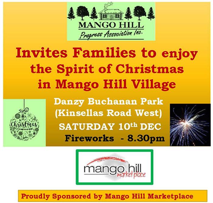 Mango-Hill-Christmas-Tree-Carols-Flyer-2016