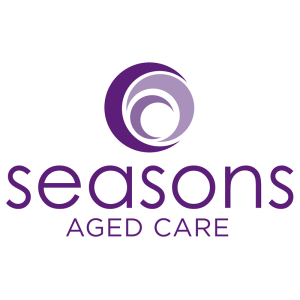 seasons-logo