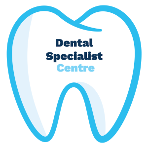 Dental-Specialist-Favicon123