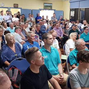 Golf-Course-proposal-rejected-by-local-residents