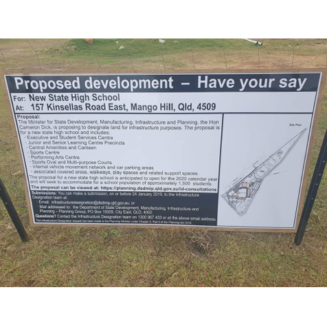 proposed-development-mhshs