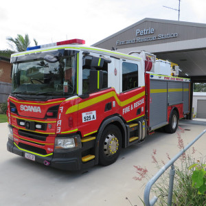 fire-station-petrie-qld