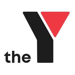 ymca-mango-hill-logo