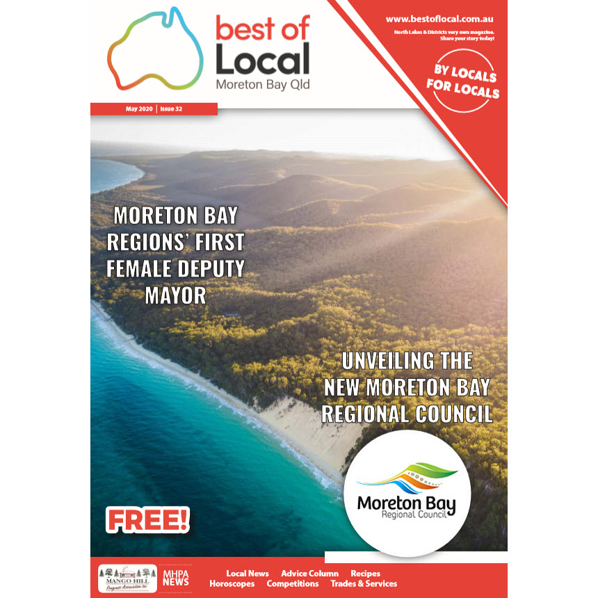 best-of-local-magazine-may-2020-cover