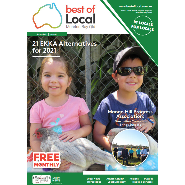 best-of-local-magazine-august-21-cover
