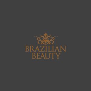 brazilian_beauty