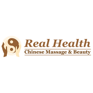 real_health