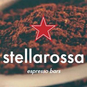 stellarossa