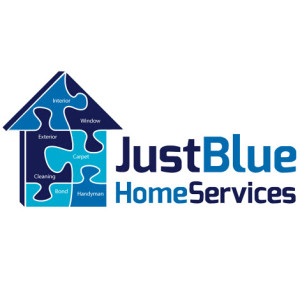 house-cleaning-bond-cleaners