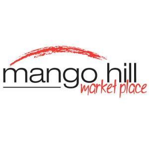 mango-hill-market-place-shopping
