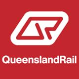 Queensland Rail logo
