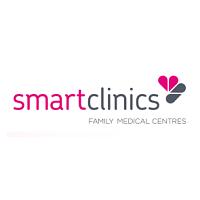 SmartClinics-logo