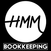 hmm-bookkeeping-logo