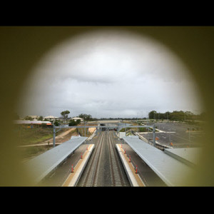 Moreton-Bay-Rail-Link-First-Train-Ride-Featured-Image