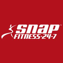 snap-fitness-logo