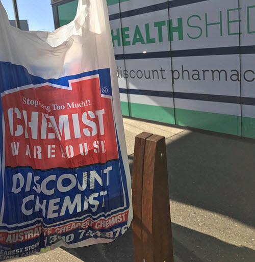 Pharmacy-Shed-becomes-Chemist-Warehouse
