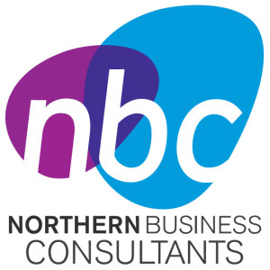 nbc-accountants-logo-mango-hill
