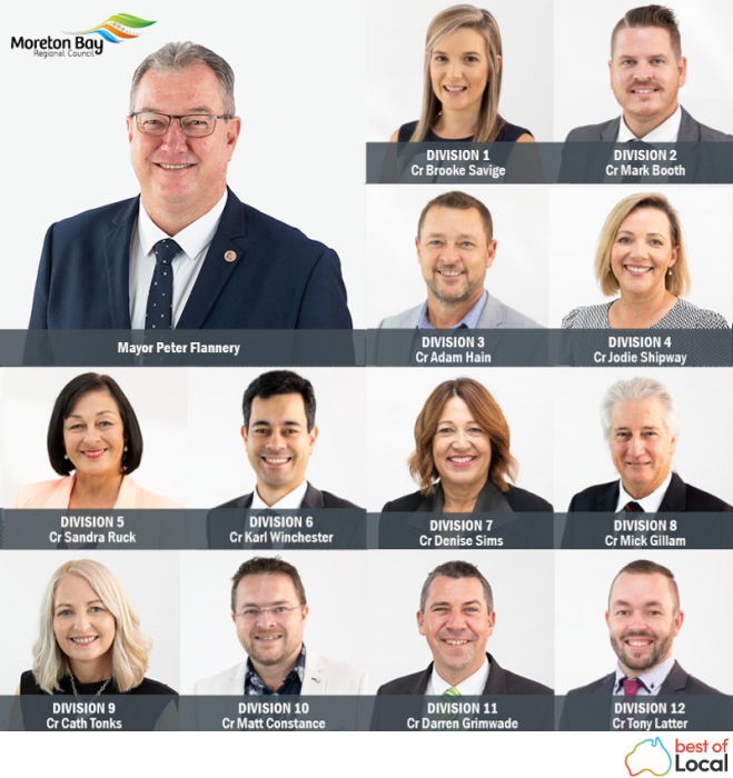best of local mbrc councillors