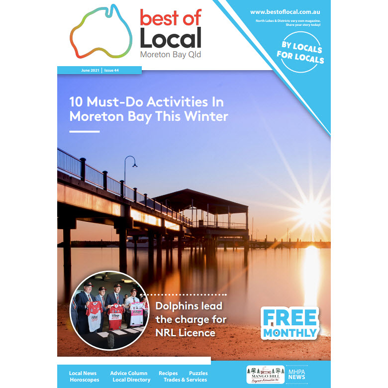 best-of-local-mag-cover-jun-2021